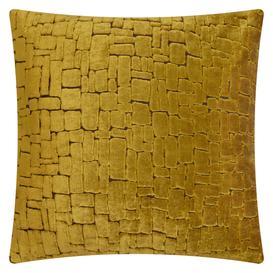 image-Harlequin Ascent Cushion