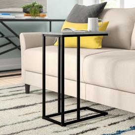 image-Adele Side Table Zipcode Design