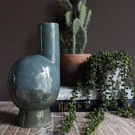 image-Santoni Vase