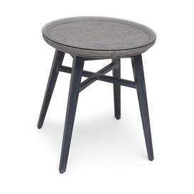 image-Allantra Rattan Side Table Sol 72 Outdoor