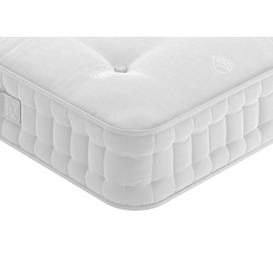 image-Flaxby Nature's Finest 8400 D Mattress Firm 4'6 Double