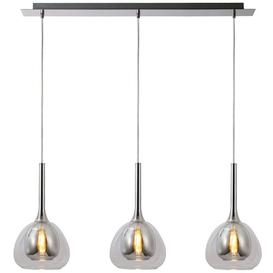 image-Bathurst 3-Light Kitchen Island Pendant Brayden Studio