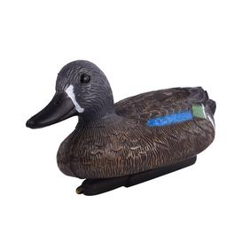image-Sartain Duck for Garden Decorations