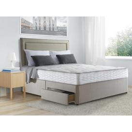 image-Sealy Milan Ortho Support Mattress