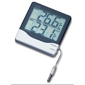 image-Thermometer