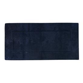image-Abyss & Habidecor - Must Bath Mat - 308 - 80x160cm