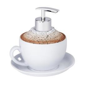 image-Dawes Soap Dispenser Happy Larry
