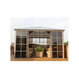 image-Four Seasons Screen House 3.65m x 3.65m
