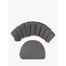 image-iCandy MiChair Comfort Pack, Flint