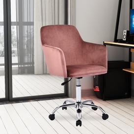 image-Sandiacre Desk Chair