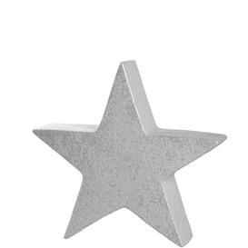 image-Ornare Star Figurine Leonardo