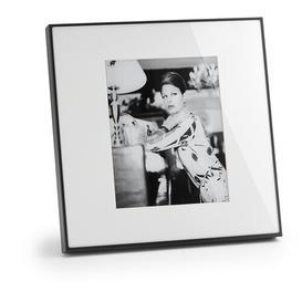 "image-Tennison Picture Frame Ebern Designs Size: 15"" x 15"""