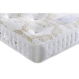 image-Utopia Horizon Pocket Spring Series 2000 Latex Mattress - Small Single