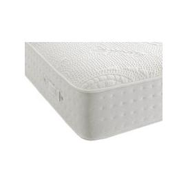 image-Shire Beds Eco Comfy 5FT Kingsize Mattress