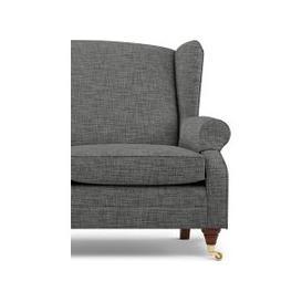image-Highland Sofa Arm Caps