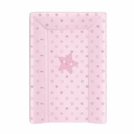 image-Changing Mat Mack + Milo Colour: Pink