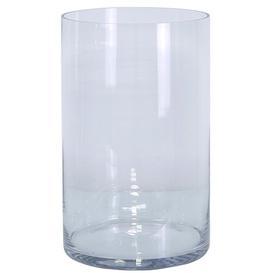image-Kedai Table Vase Symple Stuff