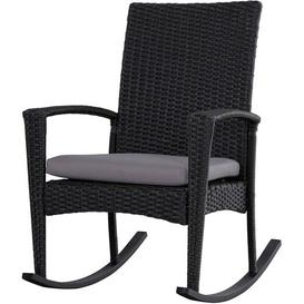 image-Viveka Rocking Chair Sol 72 Outdoor