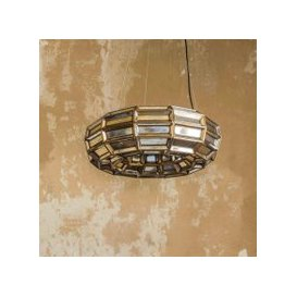 image-Clarice Chandelier