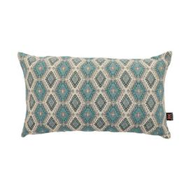 image-Chriopher Lumbar Cushion Bloomsbury Market