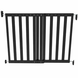 image-Extending Safety Gate Symple Stuff