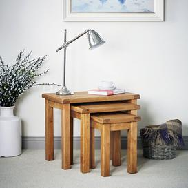 image-3 Piece Nest of Tables