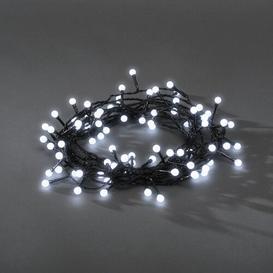 image-80 LED Berry Christmas String Light