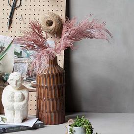 image-Dunley Vase