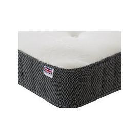 image-Star-Ultimate Rockhampton 4FT Small Double Mattress