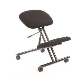 image-Kneeling Chair