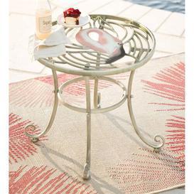 image-Reybold Side Table Dakota Fields