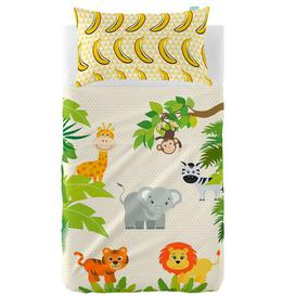 image-Whitfield Crib Bedding Set Isabelle & Max Size: 100cm W x 130cm L