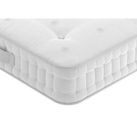 image-Flaxby Nature's Creation 4'0 Mattress Medium 4'0 Small double