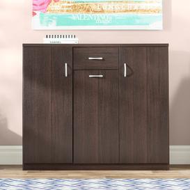 image-30 Pair Shoe Storage Cabinet Ebern Designs