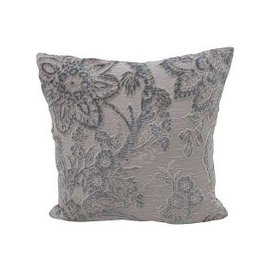 image-Ayda Small Scatter Cushion - Pattern
