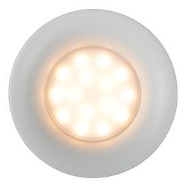"image-Ziva 8.4\"" Recessed Lighting Kit Lucide"