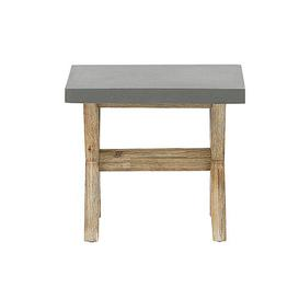 image-Laeff 45cm Bar Stool Sol 72 Outdoor