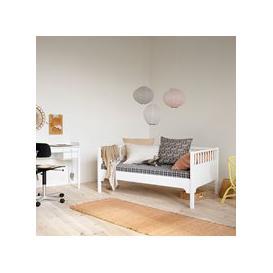 image-Oliver Furniture Seaside Junior Day Bed