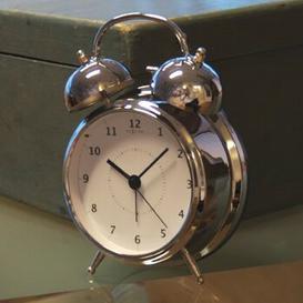 image-Wake Up Alarm Clock