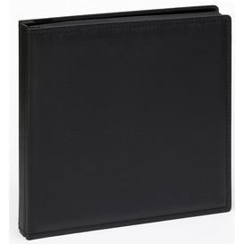image-Photo Album Rosalind Wheeler Colour: Black