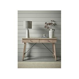 image-NEW Southwold Console Table