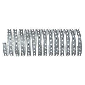 image-Humboldt 500cm LED Under Cabinet Light Strip Symple Stuff