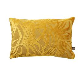 image-Areli Scatter Cushion Canora Grey