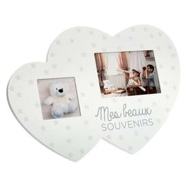 image-Aleah Picture Frame Isabelle & Max
