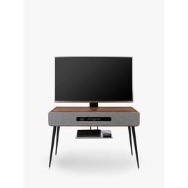 image-Ruark R7 AV Mount for Ruark R7 Music System & TVs up to 50, Black