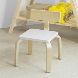 image-Marte Children's Chair Isabelle & Max