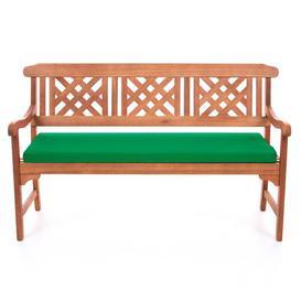 image-Garden Bench Cushion Symple Stuff