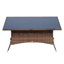 image-Nuneaton Dining Table Sol 72 Outdoor