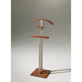 image-Valet Stand Symple Stuff
