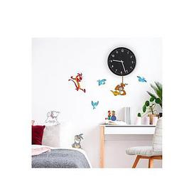 image-Disney Character Wall Decals